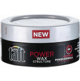 Taft Power Wax vosk na vlasy 75ml