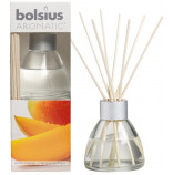 Bolsius Aromatic Reed difuzér Exotic mango 45 ml