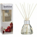 Bolsius Aromatic Reed difuzér Wild cranberry 45 ml