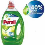 Persil 360° Complete Clean Universal 2,5 l 50 praní