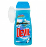Dr. Devil gel Polar Aqua 400 ml
