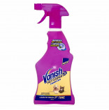 Vanish Pet Expert Čisticí sprej 500 ml