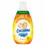 Coccolino Intense Sunburst 570ml