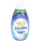 Coccolino Intense Fresh Sky 570ml
