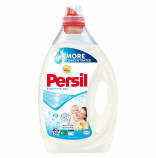 Persil Sensitive gel 2,5 l 50 praní