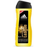 Adidas Victory League sprchový gel 3v1 400ml