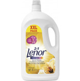 Lenor Gold Orchid Color 2v1 prací gel 3,685 l 67 praní