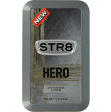 STR8 Hero voda po holení 100 ml