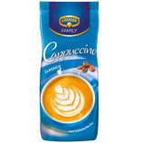 Kruger Family Cappuccino Classico 500g