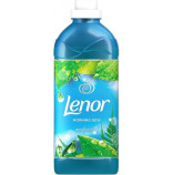 Lenor Morning Dew aviváž 780 ml