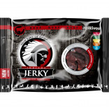 Indiana Jerky Beef Sweet & Hot 100 g