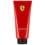 Ferrari Scuderia Red sprchový gel 400ml
