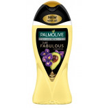 Palmolive Aroma Sensations Just Fabulous sprchový gel 250 ml