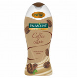 Palmolive Gourmet Coffee Love sprchový gel 250 ml