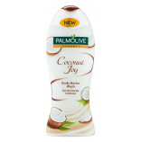 Palmolive Gourmet Coconut Joy sprchový gel 250 ml