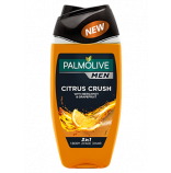 Palmolive Men Citrus Fresh 3v1 sprchový gel 250 ml