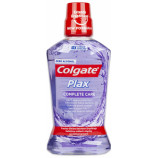 Colgate Plax Complete Care Clean Mint ústní voda 500 ml