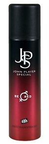 John Player Special Be Red deodorant 150 ml