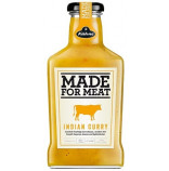 Made for Meat Indian Curry omáčka 375ml
