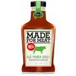 Made for Meat Ají Panca Chili omáčka 375ml