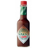 McIlhenny Tabasco omáčka Chipotle Pepper 60 ml