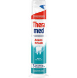 Theramed Atem Frisch zubní pasta 100 ml