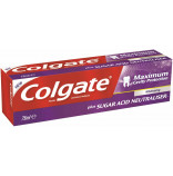 Colgate Maximum Cavity Protection Whitening zubní pasta 75ml