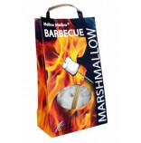 Barbecue Marshmallow XXL balení 500g