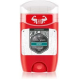 Old Spice Sport deostick 50 ml