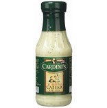 Cardinis Original Caesar dressing 350ml