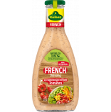 Kuhne French dressing 500ml