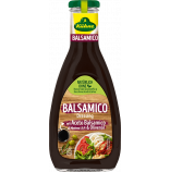 Kuhne Balsamikový dressing 500ml