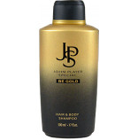 John Player Special Be Gold sprchový gel 500 ml