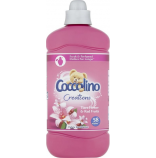 Coccolino aviváž Tiare Flower & Red Fruits 1,45l