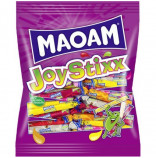 Maoam Joy Stixx 325g
