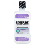 Listerine Advanced Defence Cavity Guard 500 ml