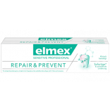 Elmex Sensitive Professional Repair & Prevent zubní pasta 75ml
