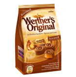 Werthers Original karamelové bonbóny 153g