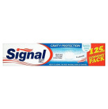 Signal Cavity Protection family pack 125ml