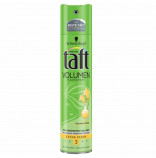 Taft Ultra Volume Extra silný 3 250 ml