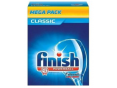 BONUS - Finish Powerball Classic 120 tablet MEGA PACK