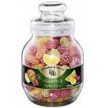 Cavendish & Harvey Mixed Fruit Selection bonbóny 966g ve skle