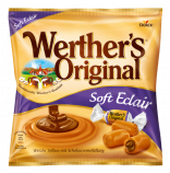 Werthers Original Soft Eclair bonbóny 180g