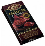 Camille Bloch Mousse Chocolat s 60% kakaa 100g