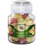 Cavendish & Harvey Mixed Fruit Selection bonbóny 300g ve skle