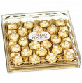 Ferrero Rocher Diamant Exclusive bonboniéra 300g