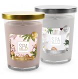 Bispol SPA Collection Zen Garden 345g
