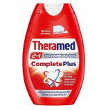 Theramed Complete Plus 2v1 zubní pasta 75 ml