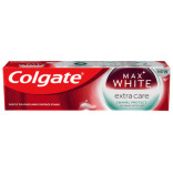 Colgate Max White Extra Care Enamel Protect 75 ml