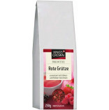 Kings Crown Rote Grutze sypaný čaj 250g